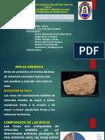 DIAPOSITIVAS-DE-ARENISCA[1].pptx