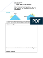 Guia Para El Estudiante 5º Basico.doc