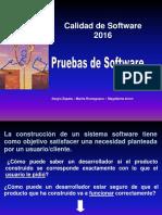 Testing_2016.ppt