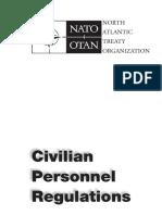 NATO CIVILIAN INFO.pdf