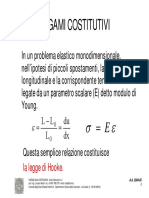 SdC_Mecc_04-05_Elastic_1