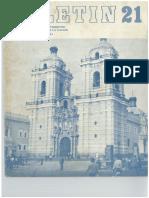 BOLETÍN N° 21.pdf