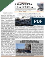 Gazzetta giugno 2017.pdf