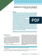 74article1.pdf