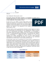 BP31 an Comision Justicia-2
