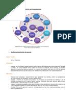 Gestión Integral Evolutiva de RRHH Por Competencias