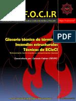 1- Glosario de Terminos Para Incendios Estructurales Combate en Compartimientos Interiores (1)