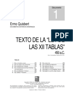 Ley de las 12 tablas.pdf