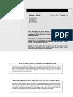 ix35 (EL)_be5.pdf