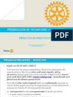 Heam Rcsv-rcgp Presentaciónrotary.org 20161017