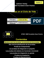 ISTQBCH2_español.ppt