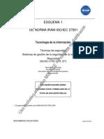 27001 ISO E1b IRAM-ISO IEC.pdf