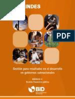 Modulo_4_-_Gestion_financiera_publica.pdf