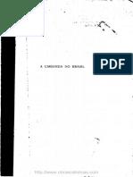 A Umbanda no Brasil .pdf