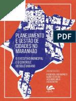 Planejamento_e_Gestão_de_Cidades_no_Maranhão2