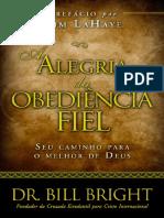 Obediencia Fiel