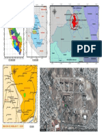 Mapa UB-Pabellon G-UNSCH
