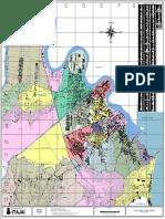 Mapa Urbano.pdf