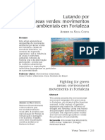 Lutando por Áreas Verdes.pdf