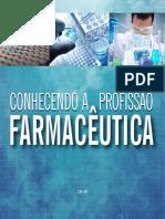 Guia Farmaceutico