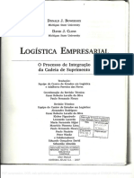 71849816-Logistica-Empresarial-Bowersox.pdf