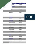 Articles-345322 Archivoxls Diccionario Datos Encuestas Descargadas