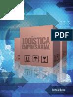 Logística Empresarial - Buller