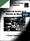 LA PALMA DE ACEITE EN EL SURESTE DE MEXICO.pdf
