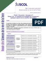 Annale0 SVT SerieS Partie1-Exemple1 v2 221079
