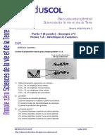 Annale0 SVT SerieS Partie1-Exemple3 v2 221083