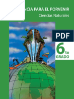 csnaturales6.pdf