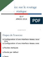 Staticex FR