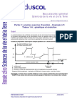 Annale0 SVT SerieS Partie2-1-Exemple4 v2 221095