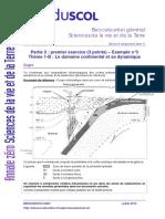 Annale0 SVT SerieS Partie2-1-Exemple3 v2 221093