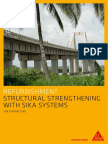 Structural Strenghtening Contractors