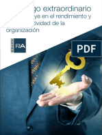 GPA eBook Liderazgo Extraordinario
