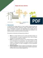 Etapas del sector eléctrico 2.0.docx
