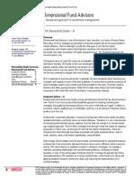 Stewardship DFA 2015-06-08