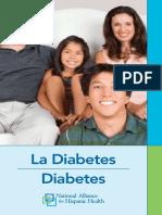 Diabetes_FAQ.pdf