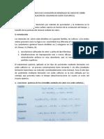 PROCESO METALURGICO DE LIXIVIACIÓN DE MINERALES DE OXIDO DE COBRE.docx