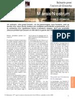 Ambre - Marais Nostrum.pdf