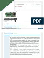 Www Forosdeelectronica Com f16 Reforma Linterna China Recarg