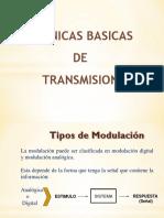 TEMA 3_TECNICAS BASICAS DE TRANSMISION.ppt