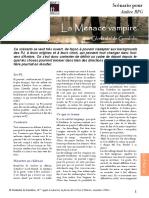 Ambre - Menace Vampire.pdf