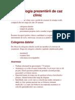 Prezentare de caz - examen specialitate.pdf