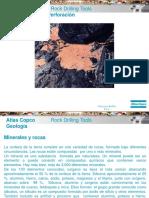 curso-teoria-perforacion-atlas-copco.pdf