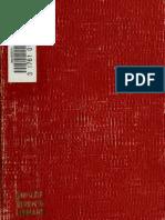 Cicero Letters Inglês Completo.pdf