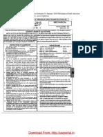 SSC-JE-Mechanical-Question-Paper-1-2015.pdf
