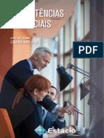 Competencias Gerenciais Livro.pdf