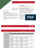 RÚBRICA Lab. Digital Layout Evaluación 2